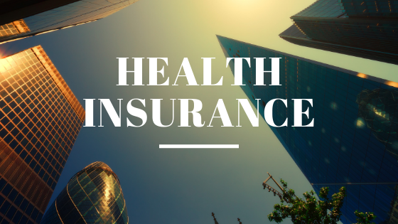 Select the Right Health Insurance for Your Business - MW ...
